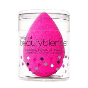 ✨ The Original Beauty Blender